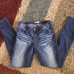 Denim - Cello Jeans